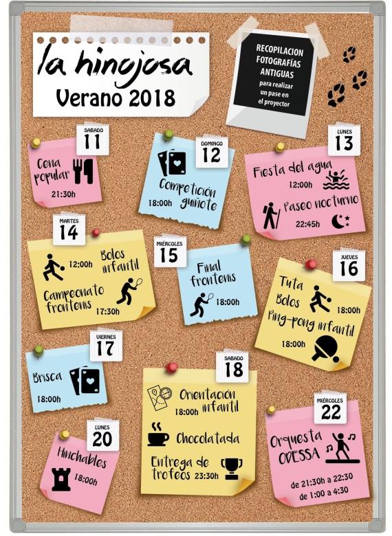LAHINOJOSA_Verano_2018